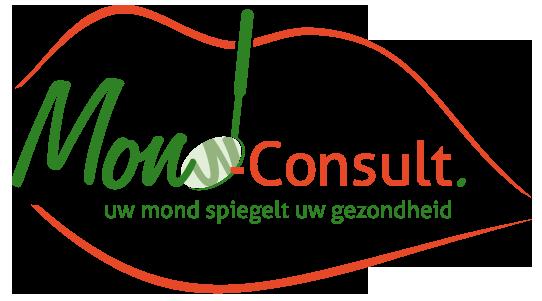 Mond-Consult